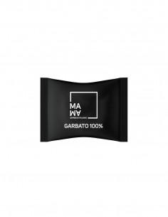 MAMA Espresso - GARBATO...